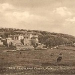 Early 20th Century - Dale Castle
